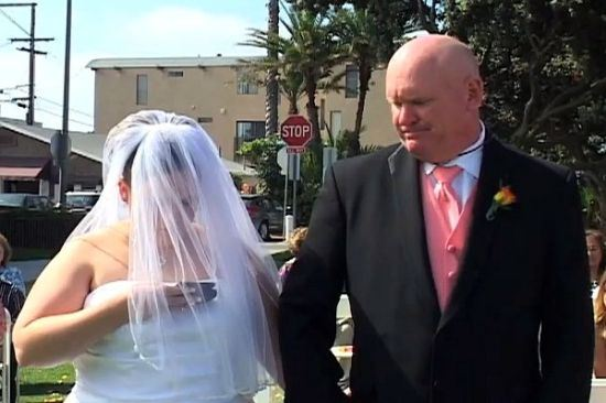 wedding-fails-17