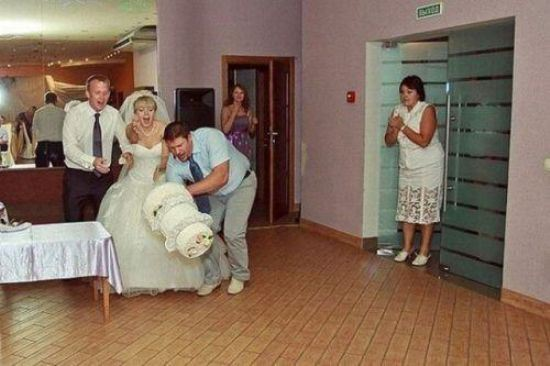 wedding-fails-7