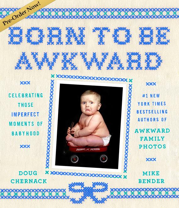 born_cover_570_1024x1024