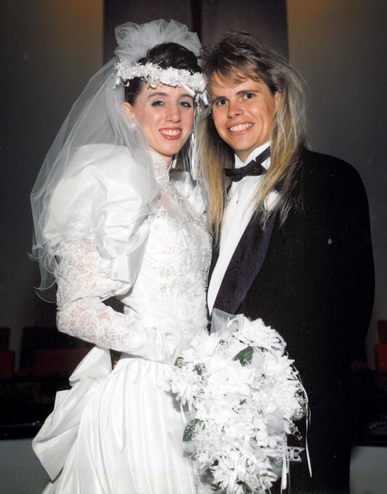 mullet-wedding