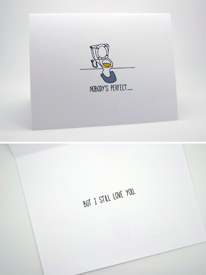 awkward-funny-couple-love-cards-31