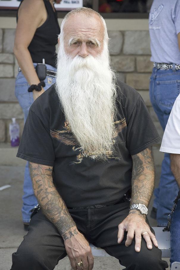 tattooed-elderly-people-33__605