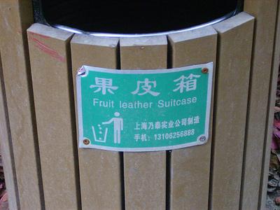 fruit_leather