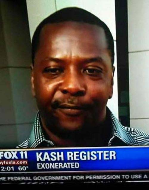 awkward-name-kash-register