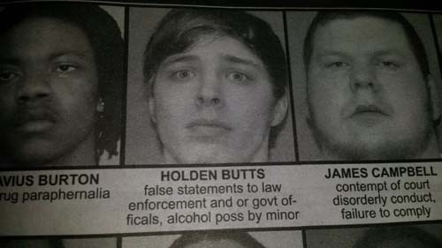 awkward-name-holden-butts