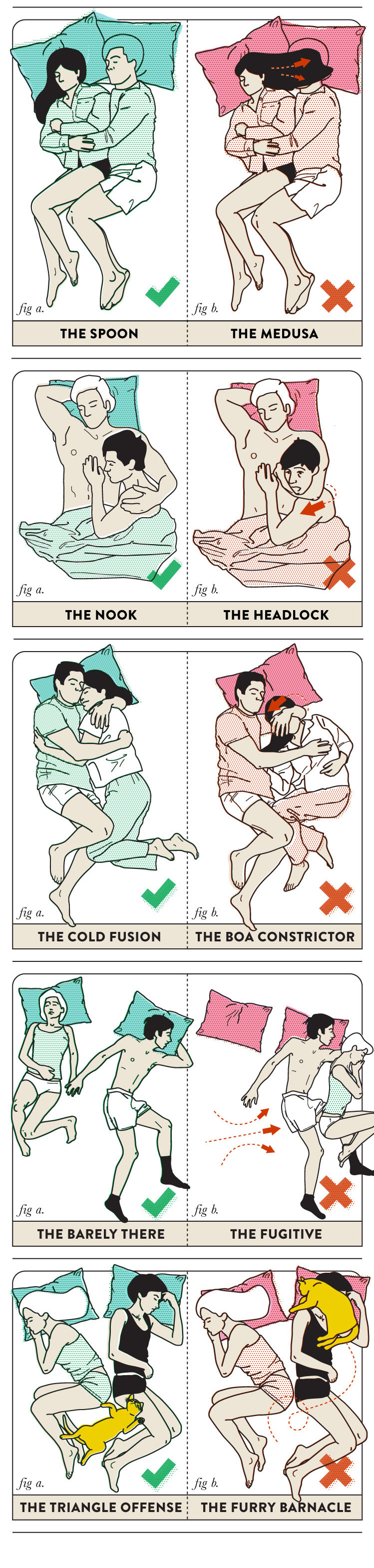 Sleep_Positions_final-copy