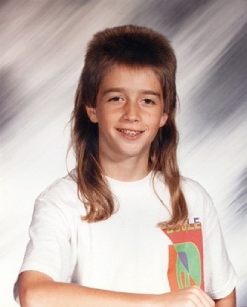 remember-these-awkward-80-s-hairstyles-image-22