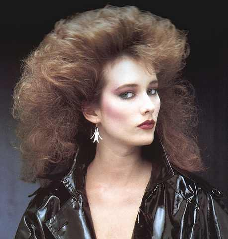 remember-these-awkward-80-s-hairstyles-image-19