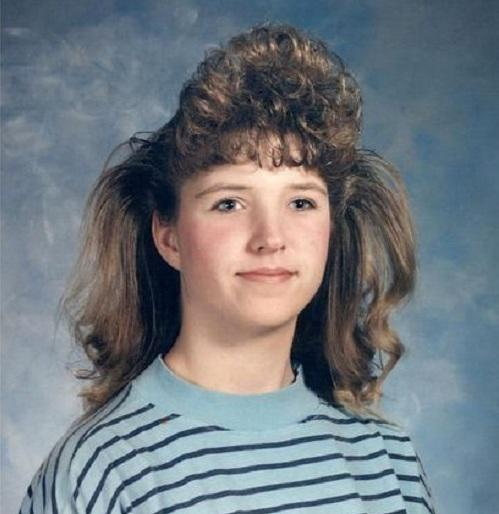 remember-these-awkward-80-s-hairstyles-image-21