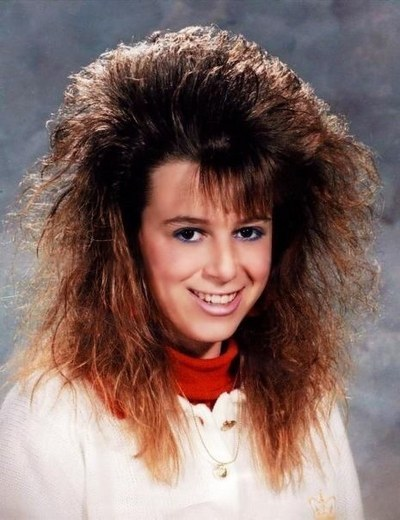 remember-these-awkward-80-s-hairstyles-image-15