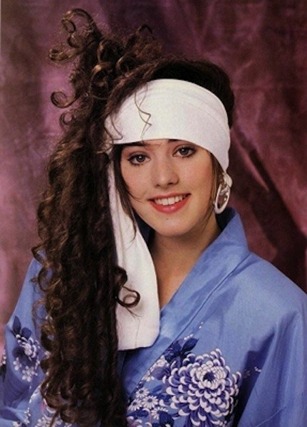 remember-these-awkward-80-s-hairstyles-image-12