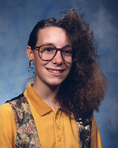 remember-these-awkward-80-s-hairstyles-image-10