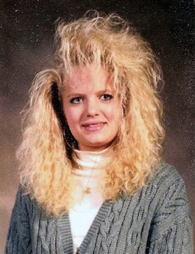 remember-these-awkward-80-s-hairstyles-image-9