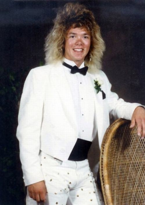 remember-these-awkward-80-s-hairstyles-image-8