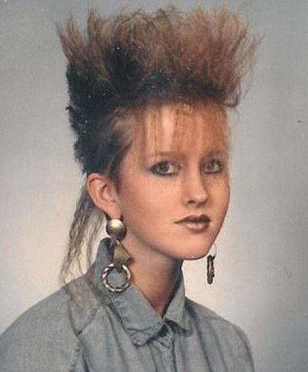 remember-these-awkward-80-s-hairstyles-image-6