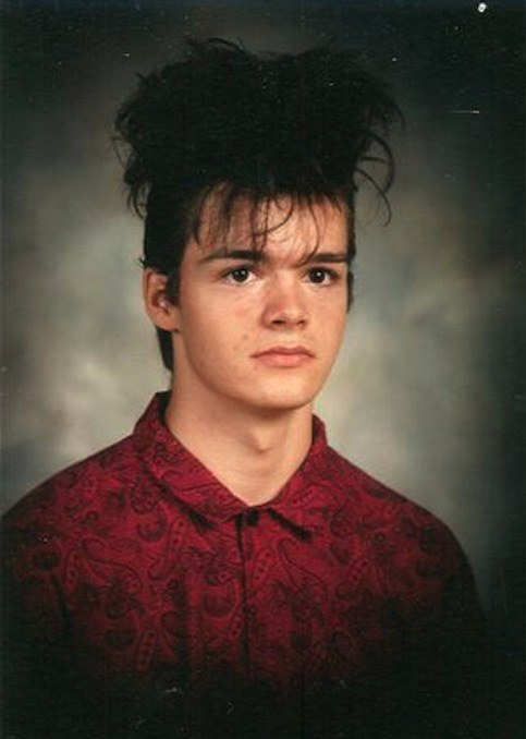 remember-these-awkward-80-s-hairstyles-image-7