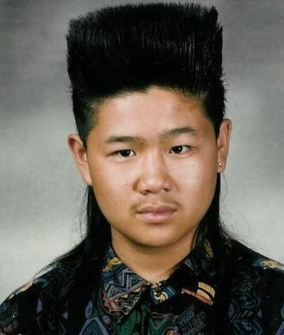 remember-these-awkward-80-s-hairstyles-image-5