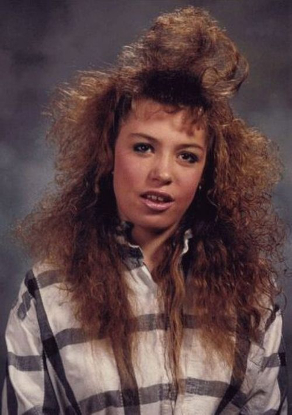 remember-these-awkward-80-s-hairstyles-image-3