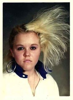 remember-these-awkward-80-s-hairstyles-image-1