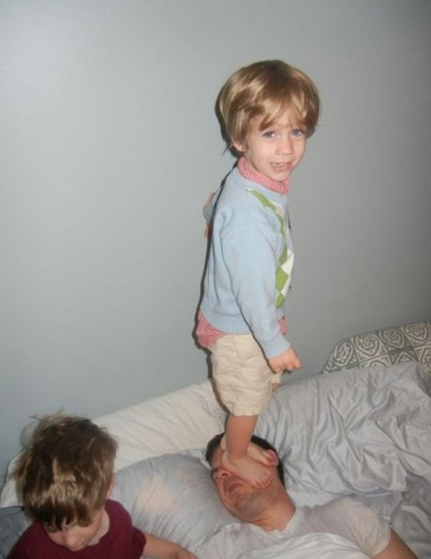 reasons-parenting-is-difficult-6