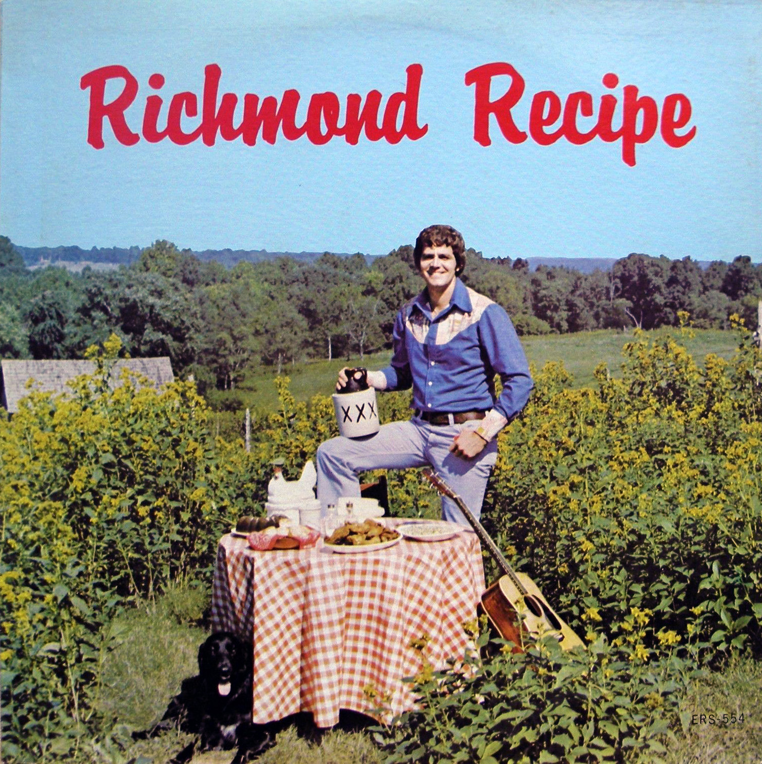 richmond-recipe