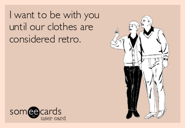 funny-couples-ecards-romantic-someecards-19__605