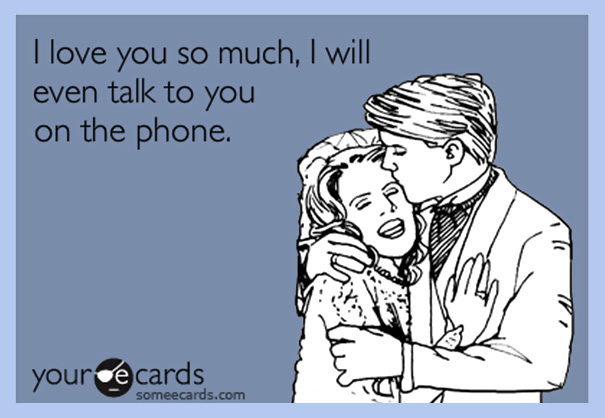 funny-couples-ecards-romantic-someecards-10__605