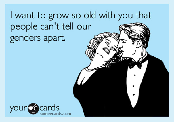 funny-couples-ecards-romantic-someecards-3__605