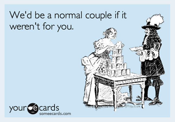 funny-couples-ecards-romantic-someecards-2__605