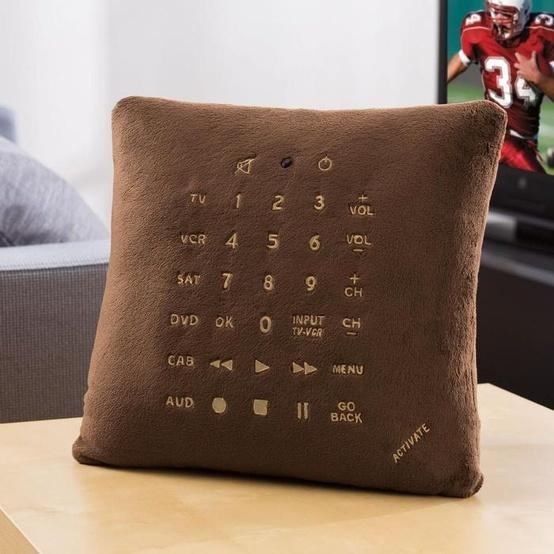 remote-control-pillow