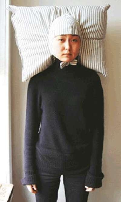 half-pillow-half-wig-all-comfort