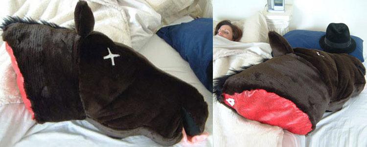 godfather-horse-head-pillow-xl