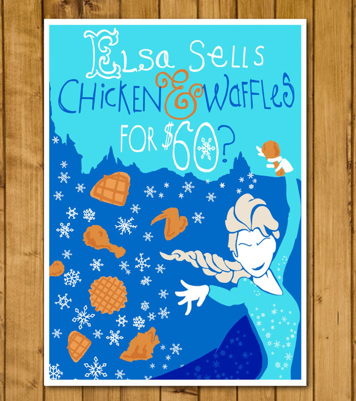 funny-children-quotes-dad-illustrations-spaghetti-toes-martin-bruckner-22