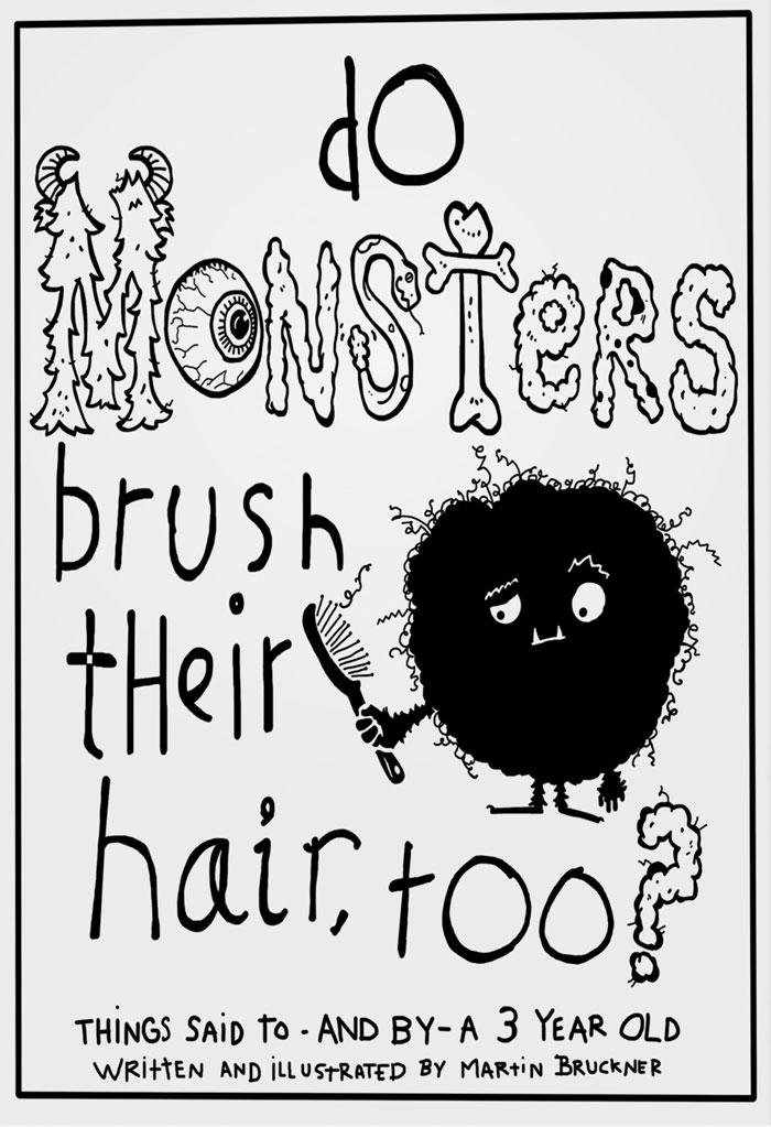 funny-children-quotes-dad-illustrations-spaghetti-toes-martin-bruckner-10