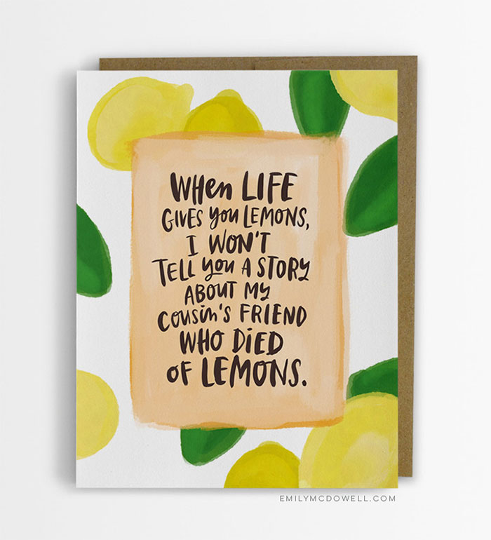 postcards-serious-illness-cancer-empathy-cards-emily-mcdowell-5