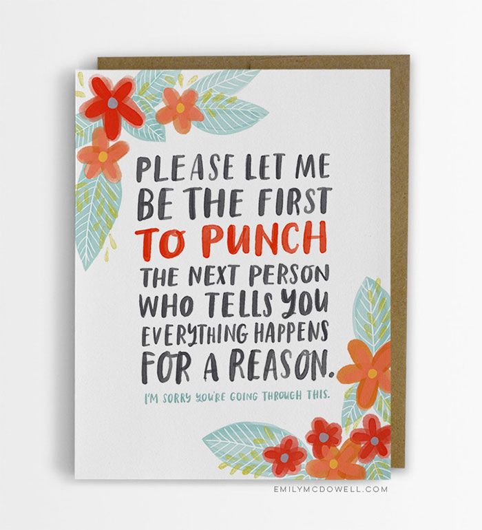 postcards-serious-illness-cancer-empathy-cards-emily-mcdowell-2