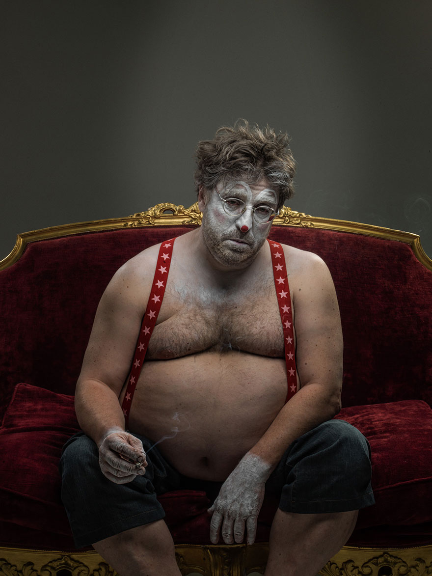 macabre-scary-clown-portraits-photography-clownville-eolo-perfido-99-21
