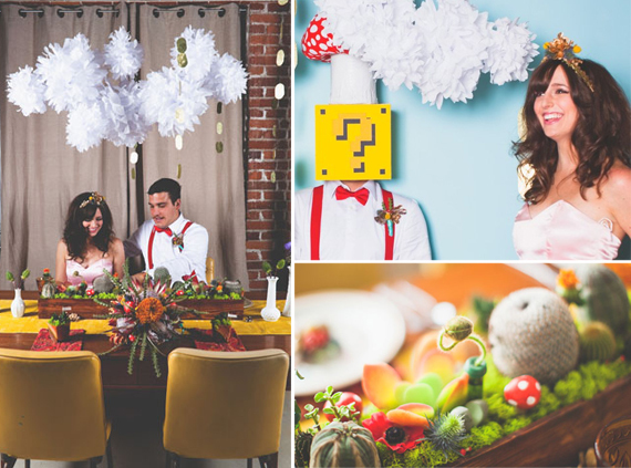 super-mario-princess-peach-wedding