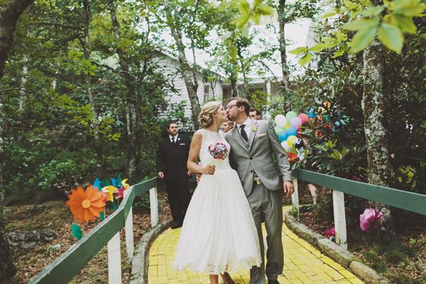 wizard-of-oz-theme-wedding-brett-jessica-2