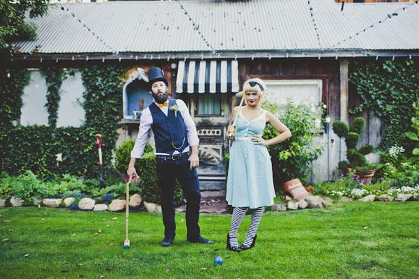 alice-in-wonderland-wedding-theme-disney-weddings-15