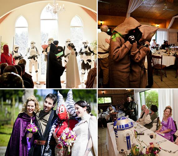 star-wars-wedding-50223