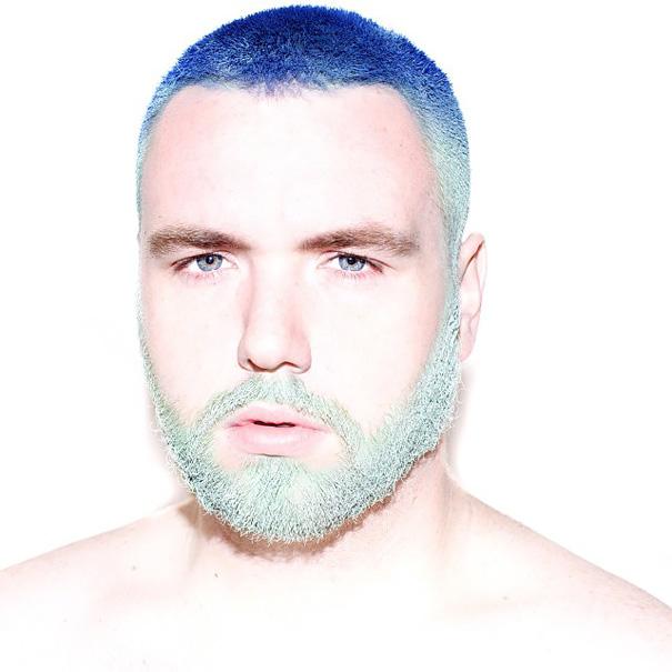 merman-colorful-beard-hair-dye-men-trend-44__605
