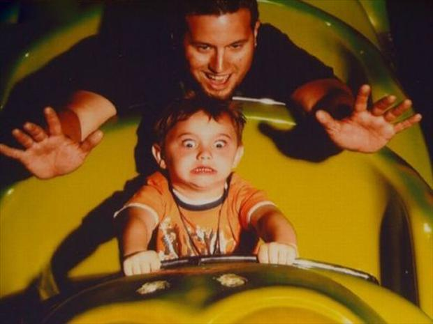 funny-people-on-rollercoasters-9