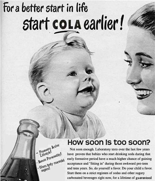 Vintage-Ads-Cola