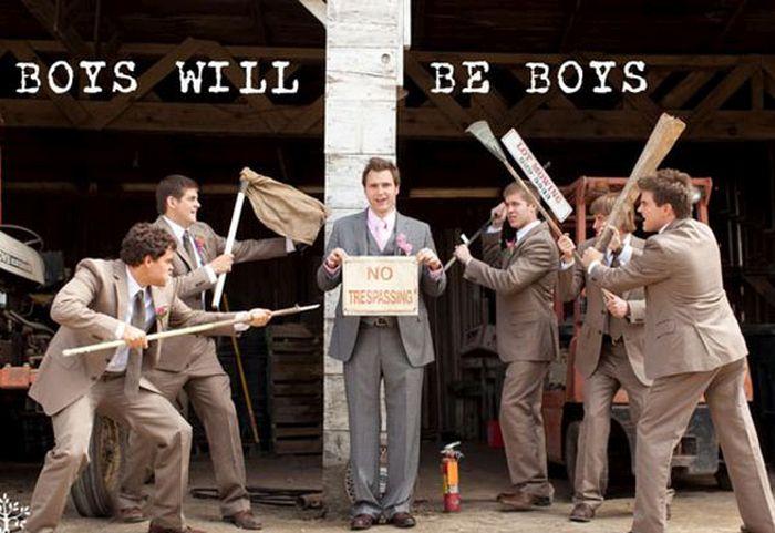 groomsmen-photos-with-a-twist-20