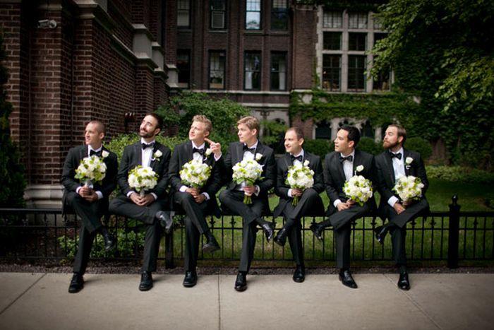 groomsmen-photos-with-a-twist-18