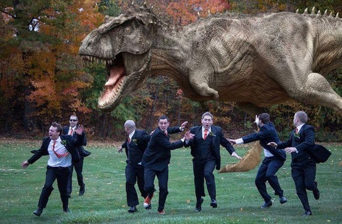groomsmen-photos-with-a-twist-9