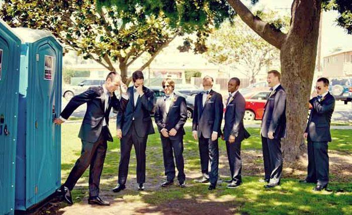 groomsmen-photos-with-a-twist-6