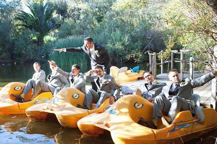 groomsmen-photos-with-a-twist-5