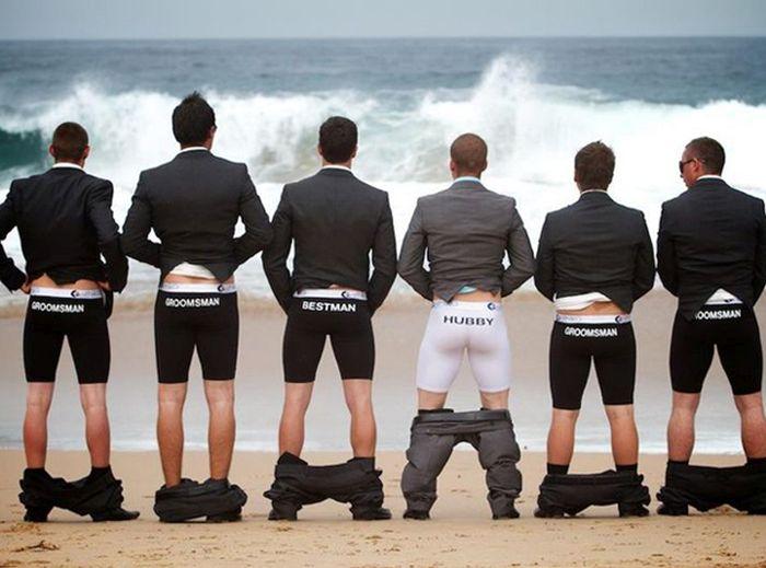 groomsmen-photos-with-a-twist-4